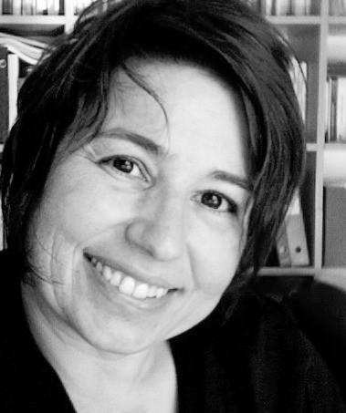 Isabel Loupa Ramos
