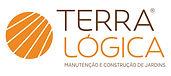 Terralogica.jpg