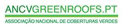 logotipo ACNV.jpg
