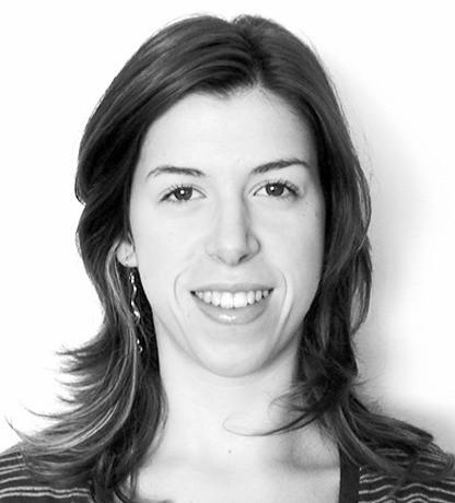 Maria Manso