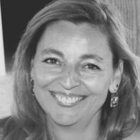 Teresa Afonso do Paço