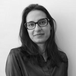 Patrícia Ferreira Dinis