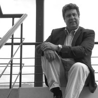 Manuel Duarte Pinheiro