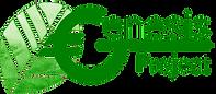Logotipo 2 Final_edited.png