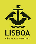 Logotipo_CML_2012_preto_e_verde_vert.jpg