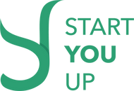 logo_syu.png