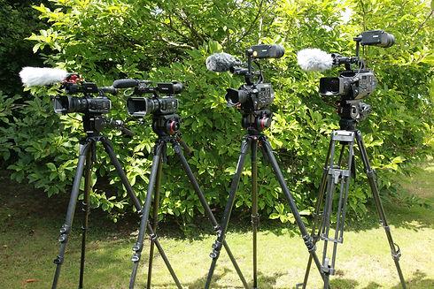 IMG_4953 4 cameras.JPG