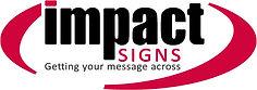 impactsigns.jpg