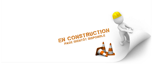 constuction.png