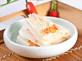Baek-Kimchi
