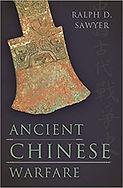 ancient chinese warfare.jpg