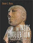 Indus civilization.jpg