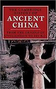 cambridge history of ancient china.jpg