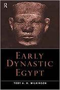 Early dynastic egypt.jpg