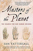 masters of the planet.jpg