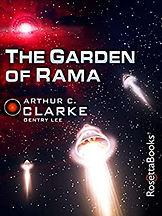 Garden of rama.jpg