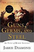 Guns germs and steel.jpg
