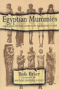 egyptian mummies.jpg