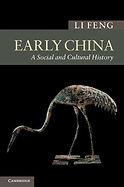 Early china.jpg