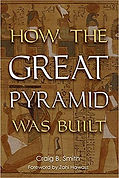 How the great pyramid.jpg