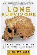 Lone survivors.jpg