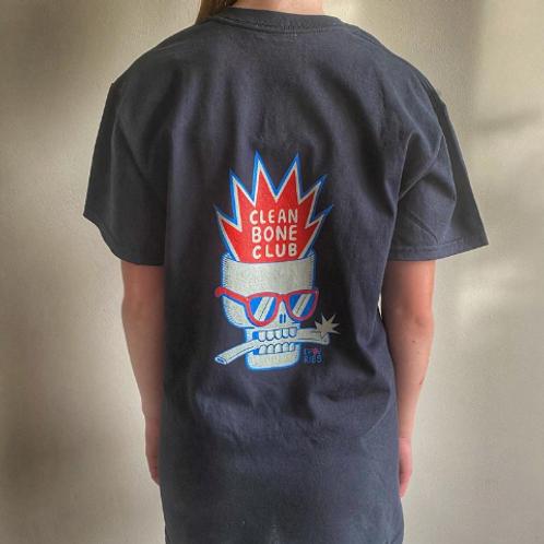 Kapow T-shirts