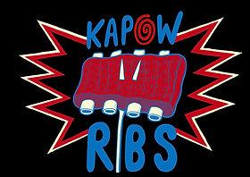 Kapow Ribs Logo.jpg
