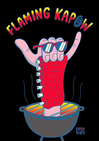 flamingkapow2.png