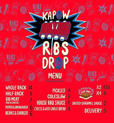 Kapow Ribs March Menu 3.jpg