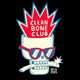 The Clean Bone Club.png