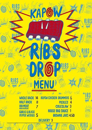 Kapow Ribs Drop Menu.jpg