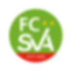 logo-fcsva2.png