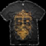 mockup_shirt_1.png