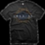 mockup_shirt_2.png