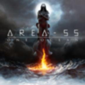 AREA-55_ONE_OCEAN_ART_FINAL.jpg