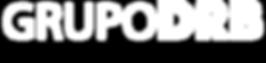 Logo Mobile V4.png