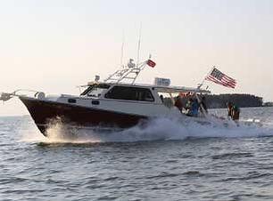 O Dark Thirty Fishing Charters.jpg