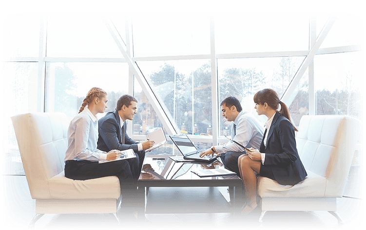 Tax Preparation | Echeverria & Associates P.A.