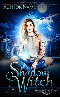 shadow-witch-ebook.jpg