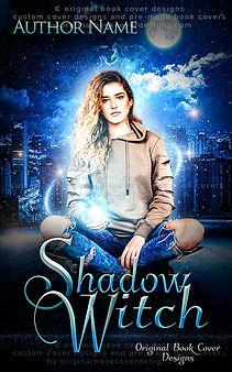 shadow-witch-ebook.jpg