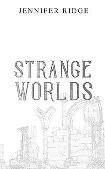 Title Page-Strange Worlds B&W.jpg