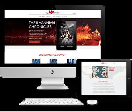 website kara.png