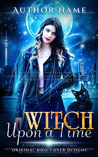 eBook 3 - Witch upon a time.jpg