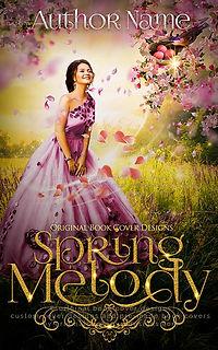Book3 - Spring Melody.jpg