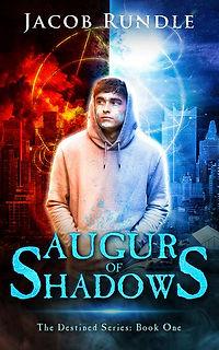 Augur of Shadows eBook.jpg