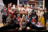 nutcracker-cast-and-crew.jpg