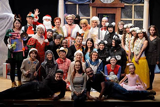 nutcracker-cast-and-crew.jpg