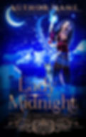 lady-midnight-ebook.jpg