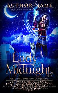 lady-midnight-ebook.jpg