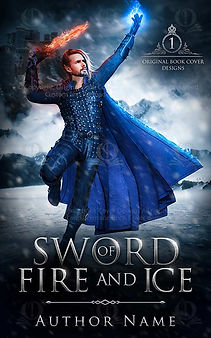 eBook - Sword of Fire.jpg
